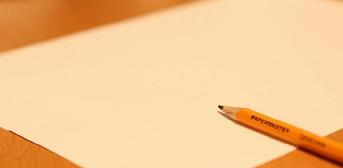 私生活の中で簡単にできる!英単語を暗記する3つのコツ・勉強法