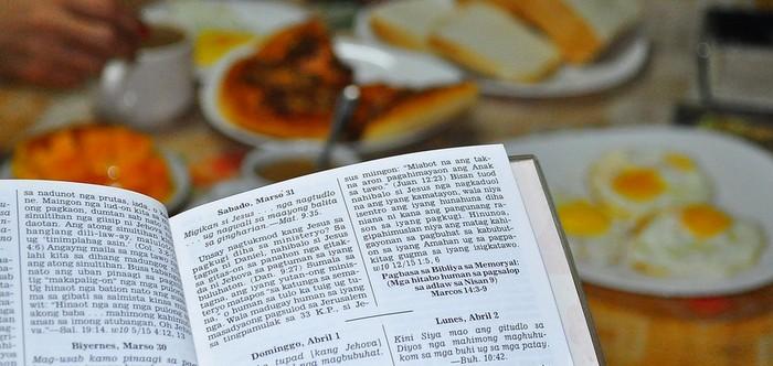 英語の【リーディング力】が急上昇!たった6つのおすすめ勉強法