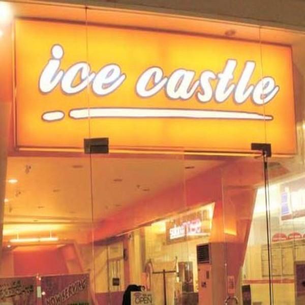 Ice-Castle-1024x1024