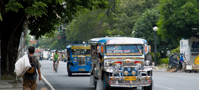 留学体験者がおすすめ!フィリピン雑貨で人気のお土産と言えば?