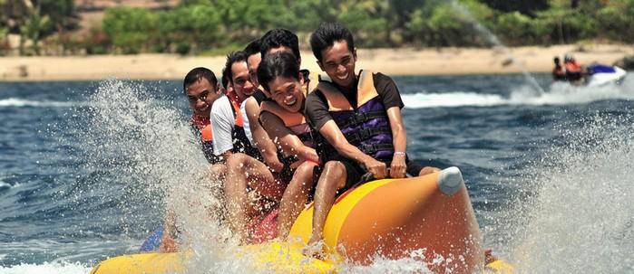 フィリピン留学/楽しい雰囲気で自由度高め!おすすめ学校・3選