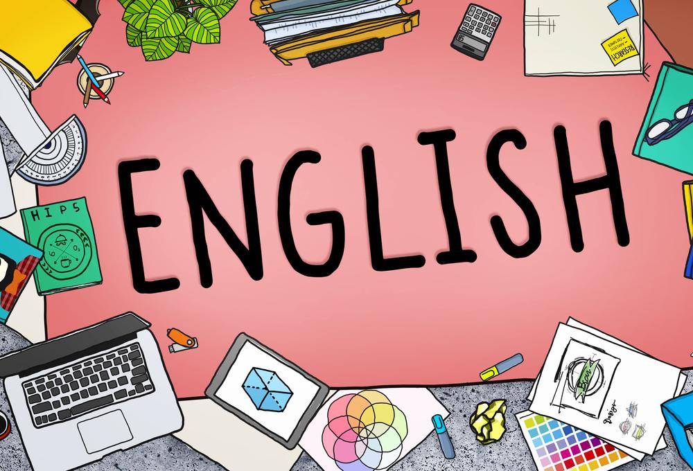 フォニックスとは?英語発音が劇的に良くなる効果は本当にある?