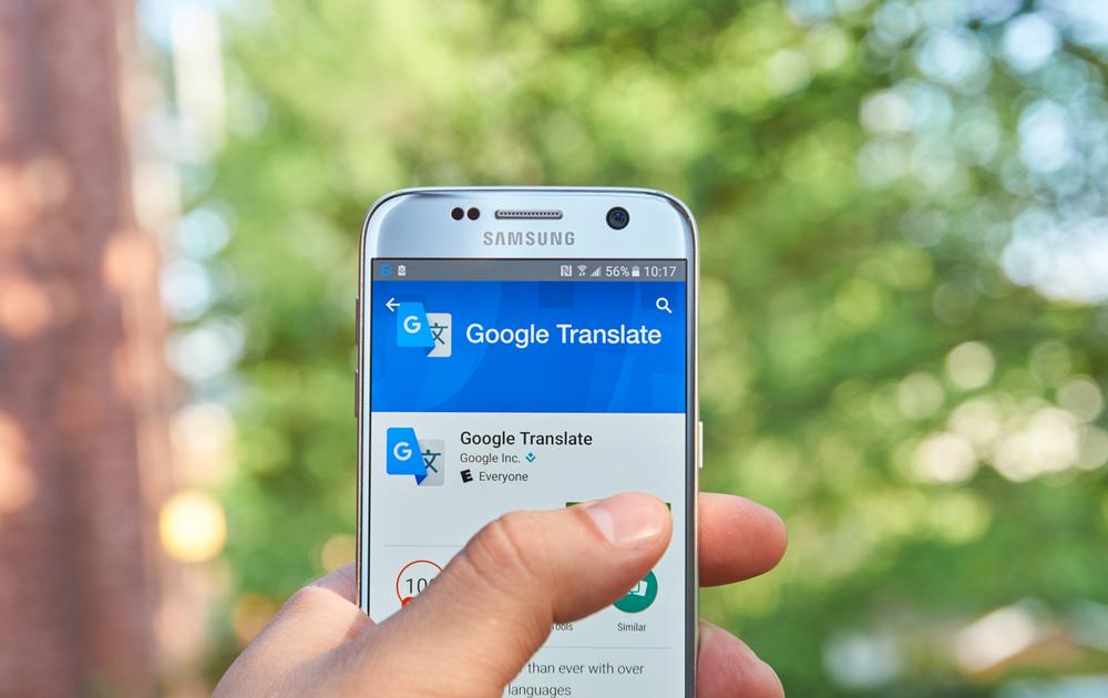 もしもの時のお供に!海外旅行で使えるおすすめ翻訳機3選