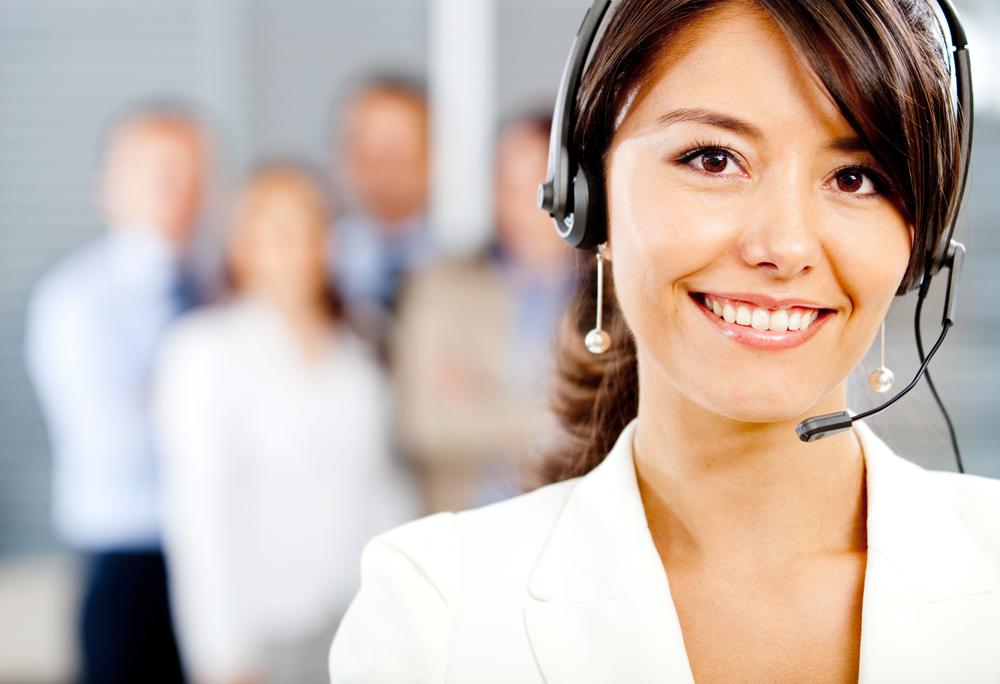 ビジネスで使える英語の挨拶まとめ【電話編】