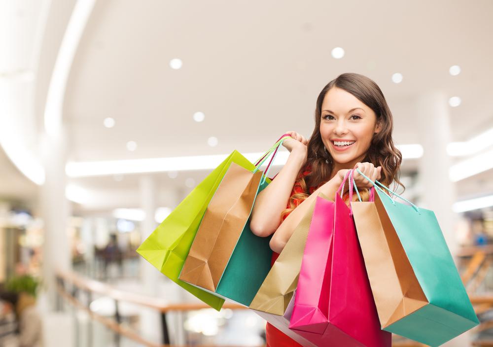海外旅行でショッピング!【値切る】時に使える英会話表現集
