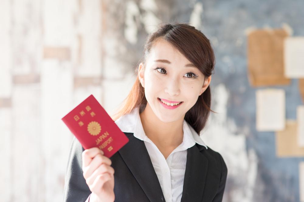 初めての海外旅行!空港の入国審査で使える英会話フレーズ集
