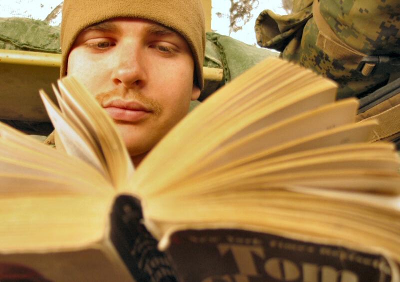 英会話上達の鍵となる英文法学習にはこの4冊がおすすめ!