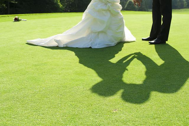SNSで伝える結婚祝いの英語メッセージ!今すぐ使える例文集