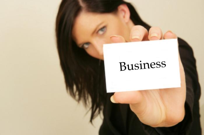マンツーマンでビジネスに強い!一押しオンライン英会話3選