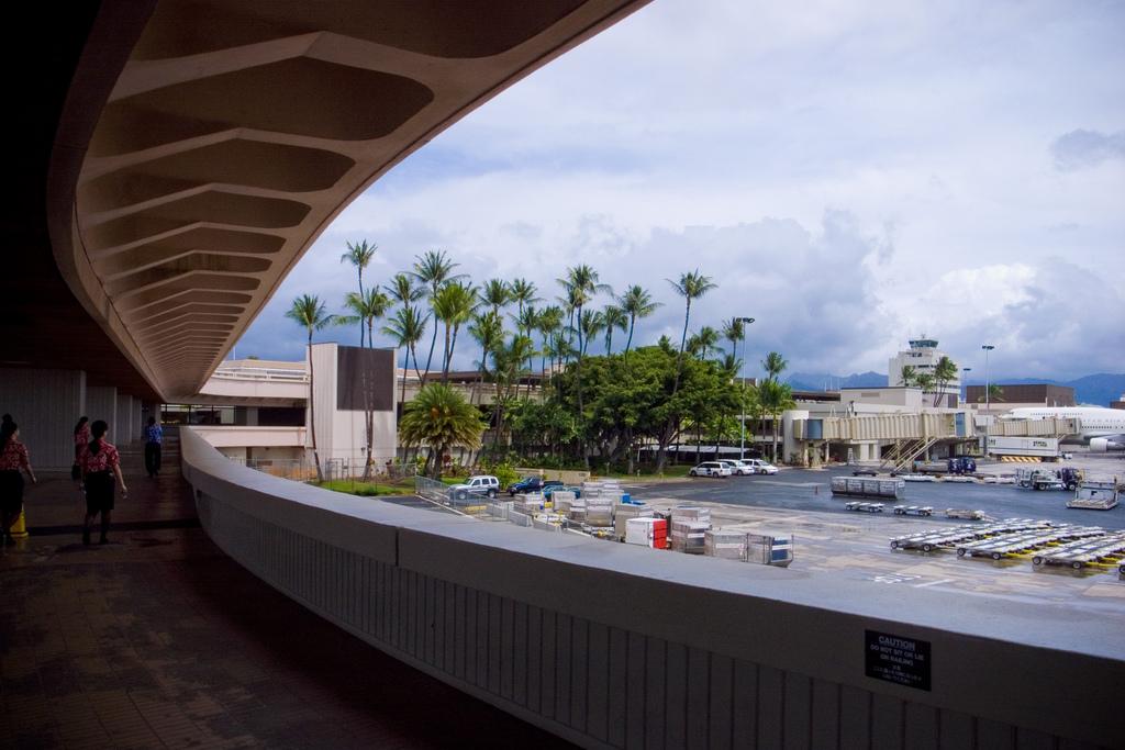 ホノルル空港で買える!ハワイのお土産おすすめランキング